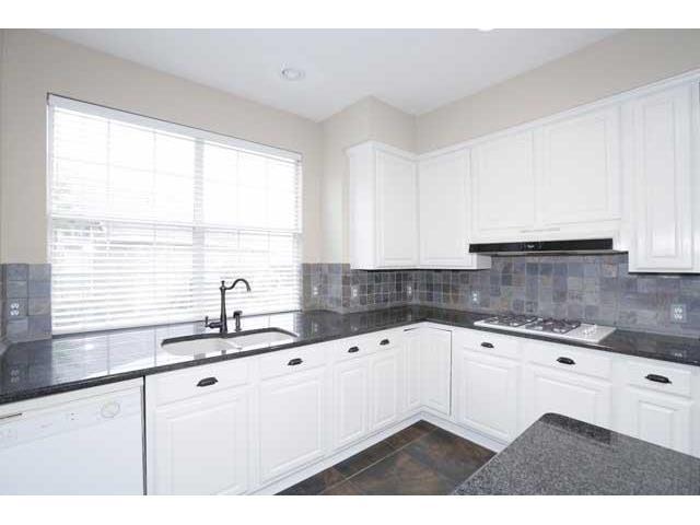 3405 Waterbury Court Plano Property Listing