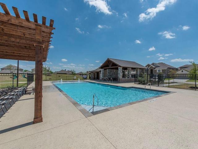 11709 Champion Creek Drive Frisco Property Listing