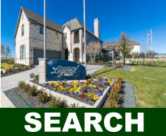 Search on DFW's Most Exclusive New Home Search Portal