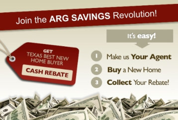 Register NOW For Your Cash Rebate Worth THOUSANDS!