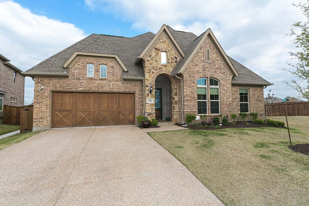 3716 Juniper Ct Celina, Light Farms Huge Lot - Wow!