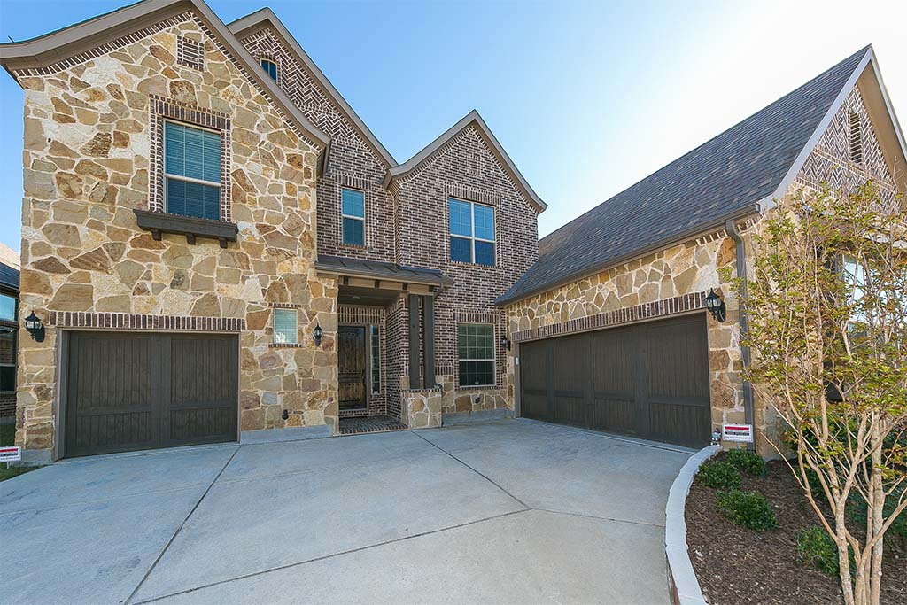 Stone Hollow 2 Year Old Bordeaux Plan - Wow!