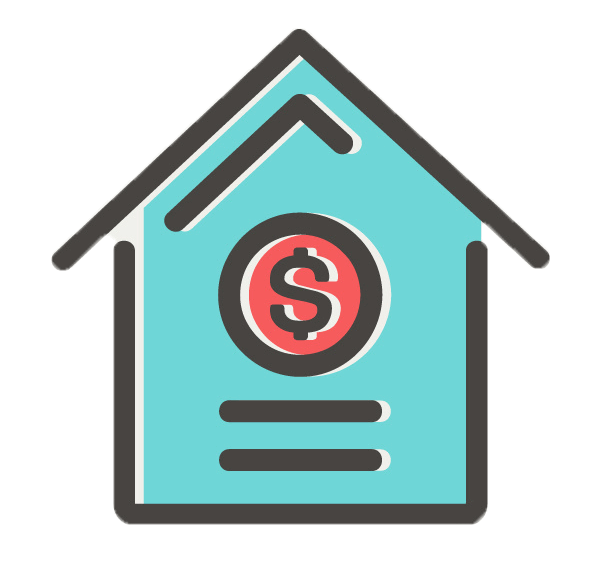 Learn About DFW Flat Fee Listings and if They are Right for You