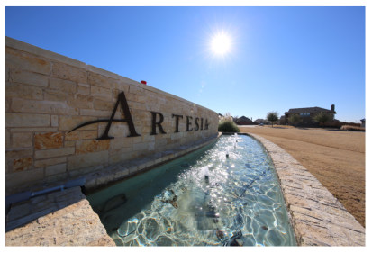 Greenbelt Lots in Prosper! Just $5000 Lot Premium!