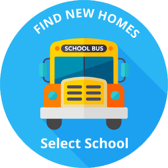 Find New Homes for Any DFW School