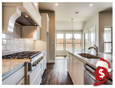 New Home in Stonebridge Ranch - Marked Down! Year end SALE