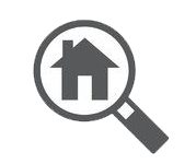Search Dallas Fort Worth MLS Like a Realtor