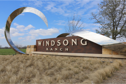 Windsong Ranch Prosper Year End Sale is NOW!