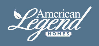 American Legend Homes Barcelona