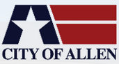 Welcome to Allen Texas, Located in Collin County. Find the latest MLS New Homes for Sale