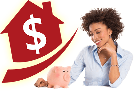 ARG Client Cash Rebates Insures Maximum Savings for You