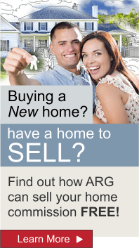 Why Pay Retail Commissions to Sell Your Home When You Can SELL for FREE!