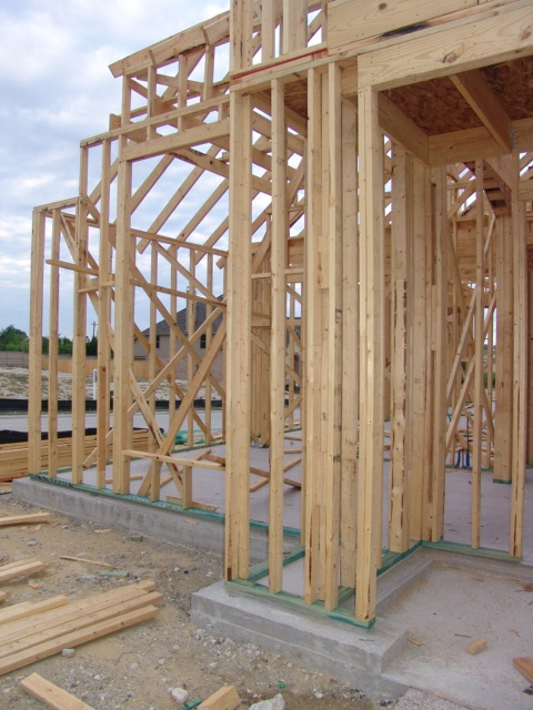 Home Building Tips new home construction tips