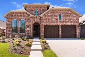 Homes for sale in Harvest, Argyle in Denton County