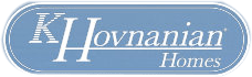 K Hovnanian Homes of Dallas Fort Worth
