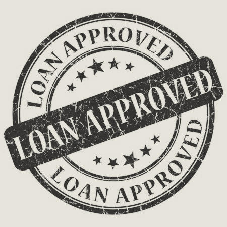 Find a Quality DFW Area Lender