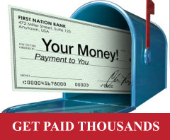 Close Your New Texas Home and Get PAID Thousands with an ARG Rebate!