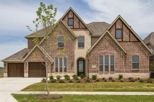 Union Park homes for sale, Little Elm, Denton County