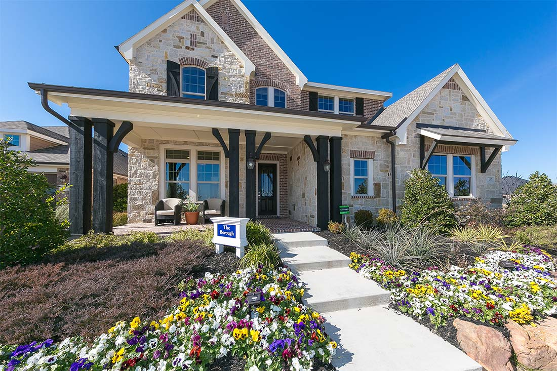Best david weekley deals of the year happening now price for New home blog