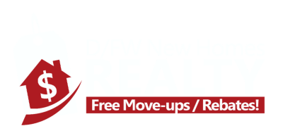 DFW Property Tax Rates in Dallas-Fort Worth, Texas