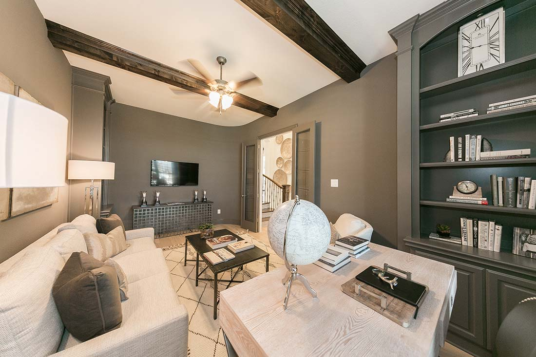 Highland Homes Hollyhock Mini Master Suite. Highland Homes at Hollyhock  Frisco TX  Cash Rebates