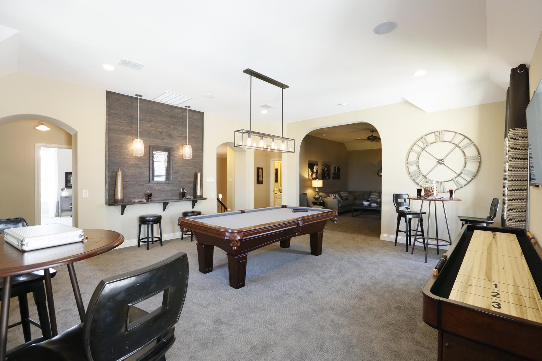 drees homes at the parks of aledo 3 buyer rebates