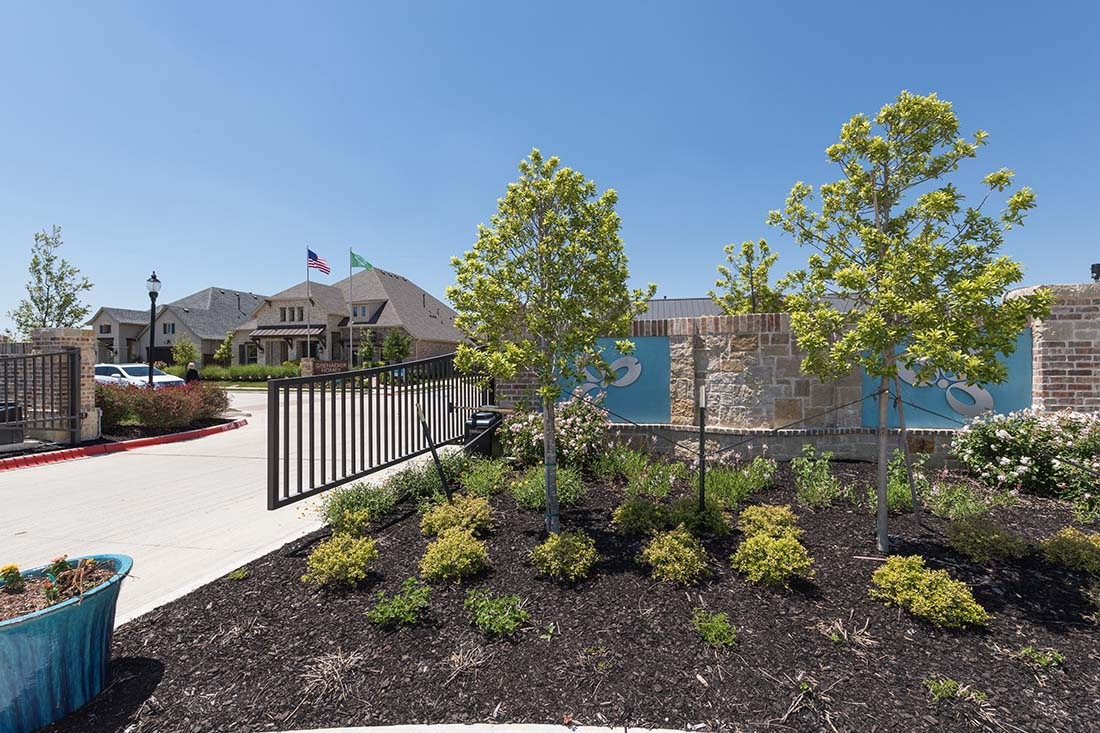 Grenadier Homes At Orchard Flower Gated 55 Adult
