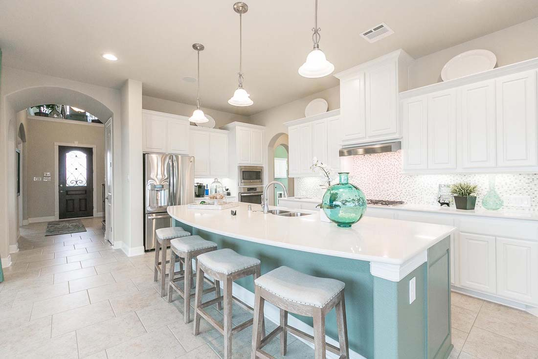 Chesmar Homes for Sale in Dallas-Fort Worth TX