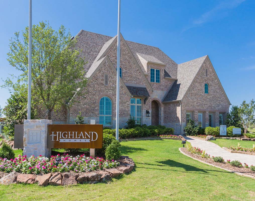 100 Kendall Homes Floor Plans Robinson Victoria