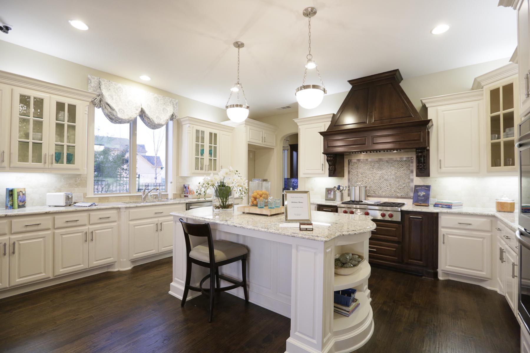 Kitchen And Bath Design Schools In Dallas