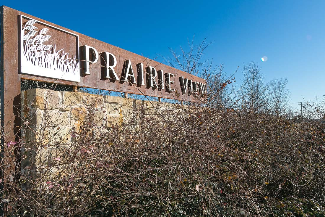 burnt prairie buddhist singles Find the best burnt prairie, il furniture stores on superpages we have multiple consumer reviews, photos and opening hours.