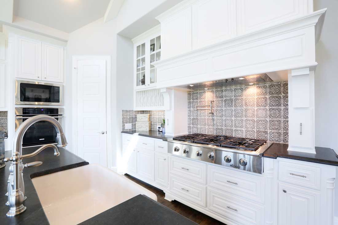 Shaddock Homes for Sale, Dallas-Fort Worth