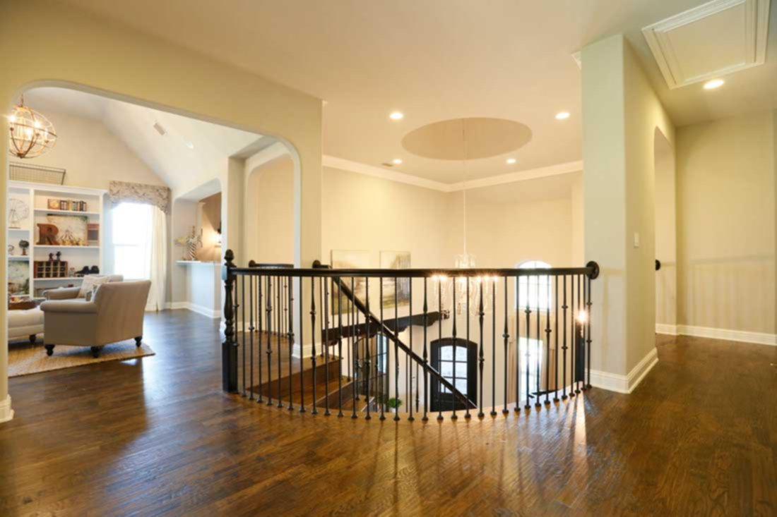 Open Concept Floorplan Designs. Views That Inspire Throughout In Shaddock  Homes