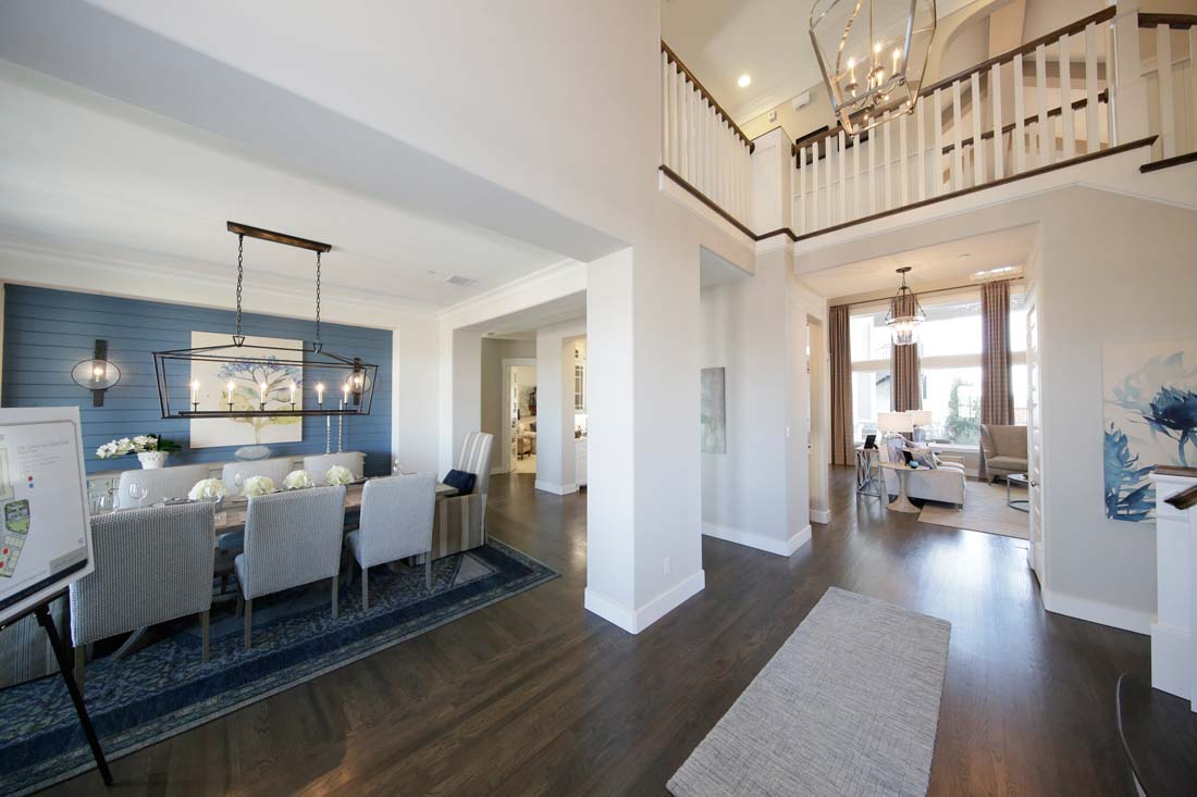 Southgate Homes for Sale in Dallas-Fort Worth, TX