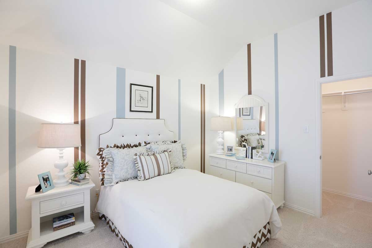 highland homes for sale at liberty melissa texas
