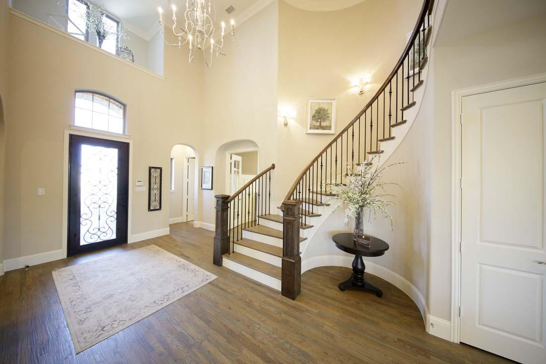 Normandy Homes for Sale in Dallas Fort Worth, TX