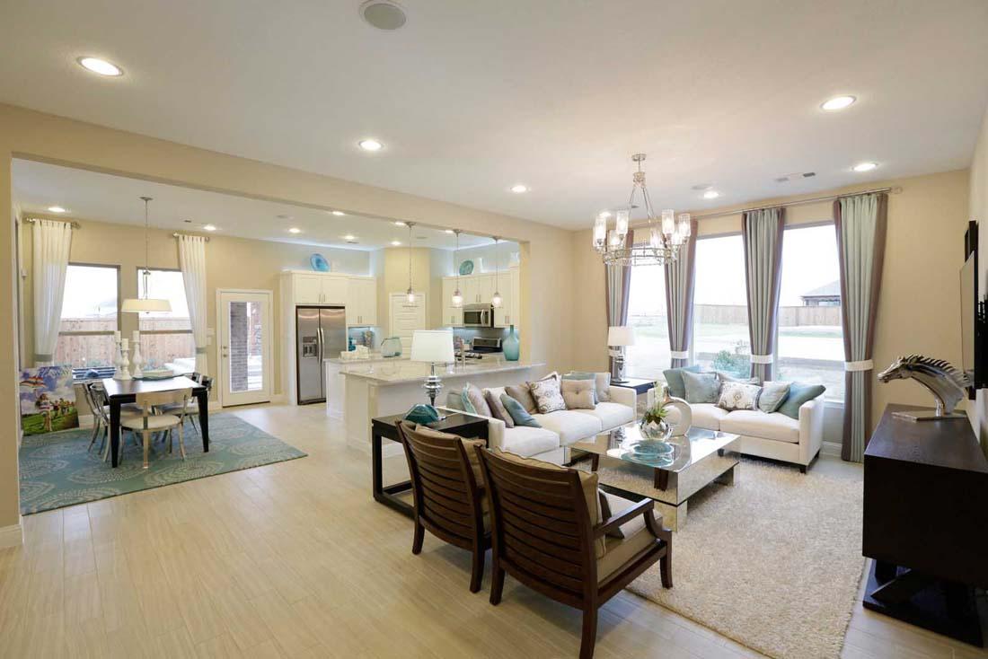 Ashton Woods Home Builder Reviews Houzz Review