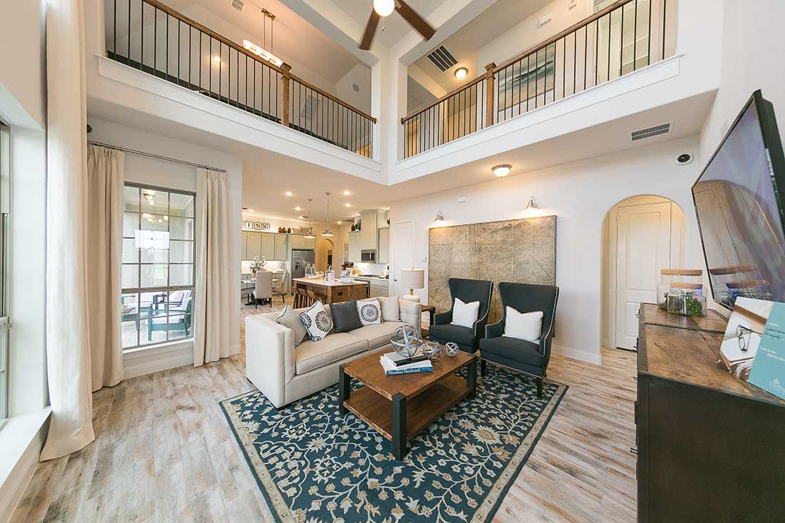 Darling Homes Design Center darling homes design center surprising darling homes design center welcome to the houston gallery home 25 Darling Homes Model Home Photos At Spicewood In Craig Ranch Mckinney