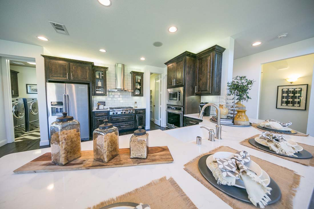 ashton woods homes at canyon falls flower mound tx. Black Bedroom Furniture Sets. Home Design Ideas