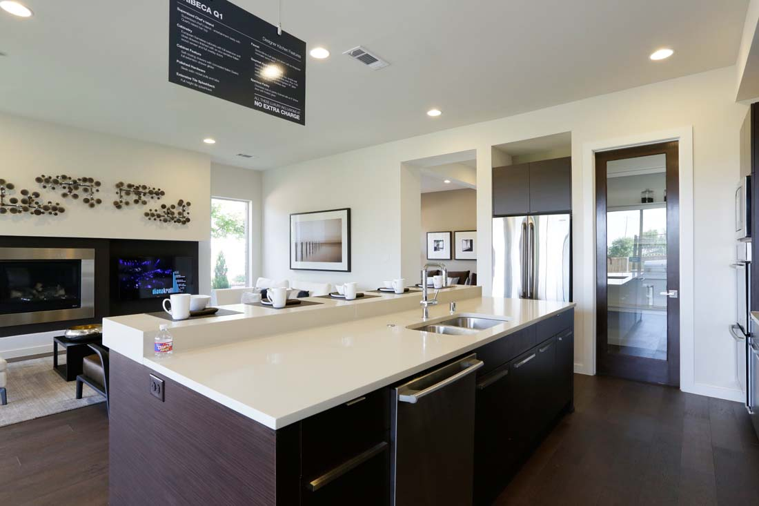 Mainvue homes avie home for Main view homes