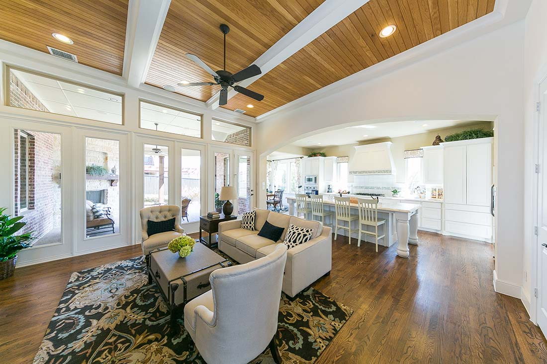 grand homes for sale of dallas fort worth