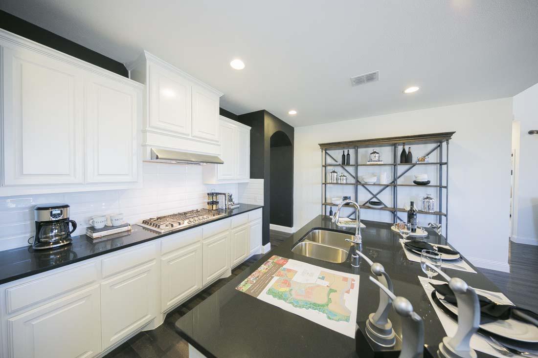 Beautiful Trinity Home Design Center Photo - Home Decorating ...