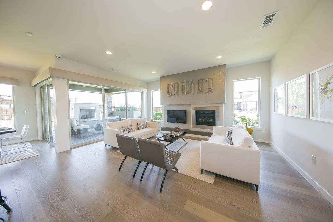Mainvue homes in fairwater frisco tx for Main view homes
